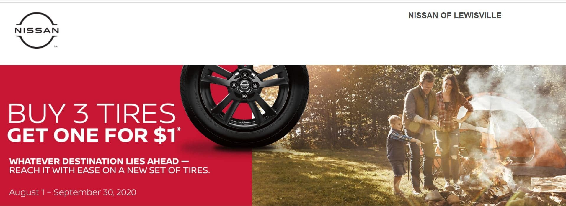 Tire Special Image