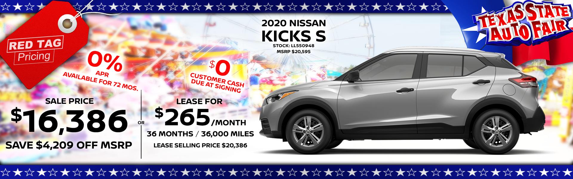 new-NisLew-Kicks-1920×600-1020