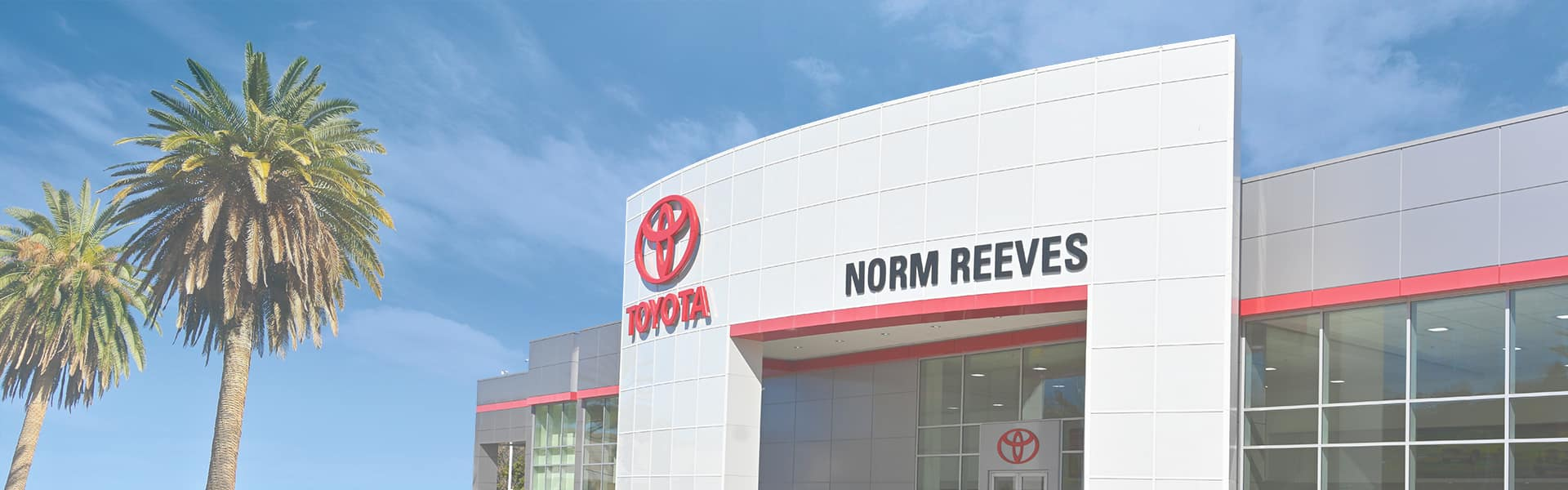 NR Your-San-Diego-Toyota-Dealer