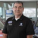 Bob Alvarez