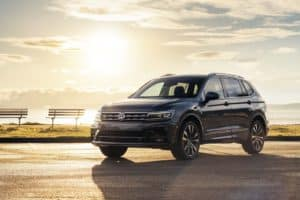 Volkswagen Certified Pre-Owned Dealer near Me