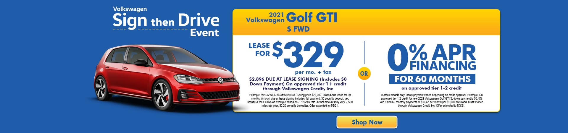 NRVW_Slides_1940x450_Branding_04-21_GolfGTI