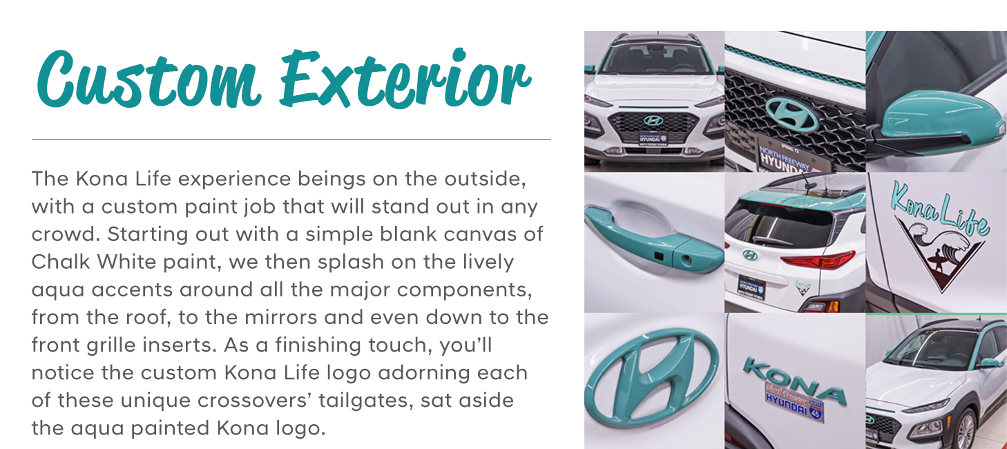 custom_exterior_Hyundai_SUV_life