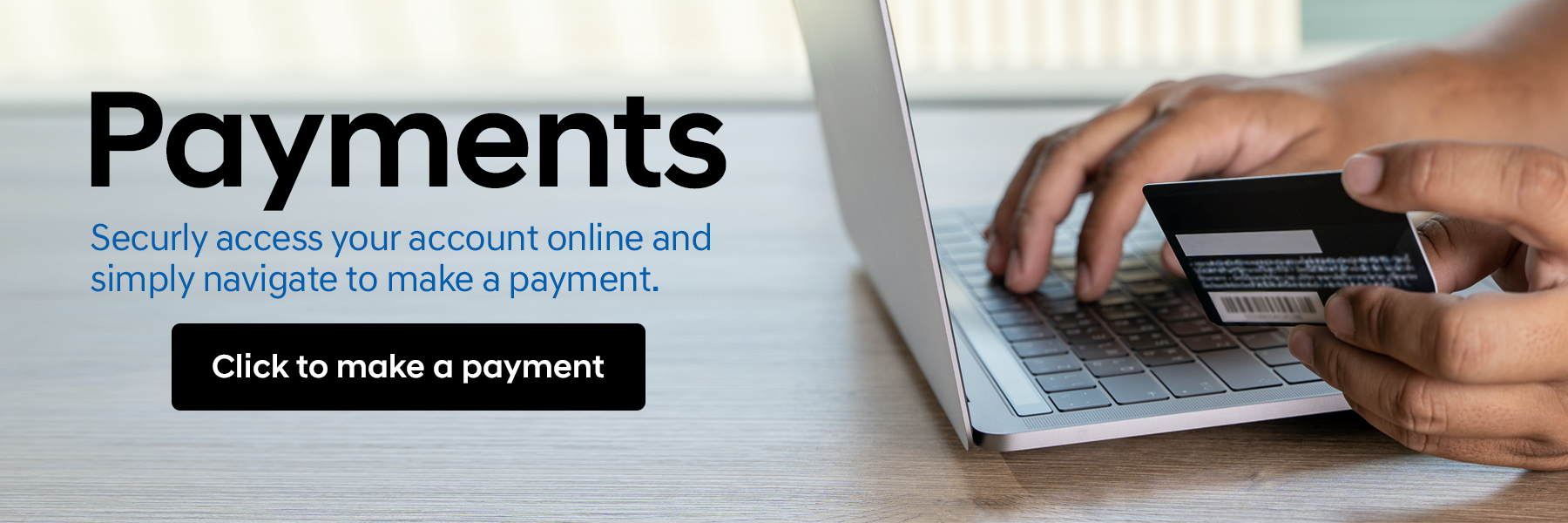 Payments_online