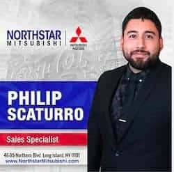 Philip Scaturro