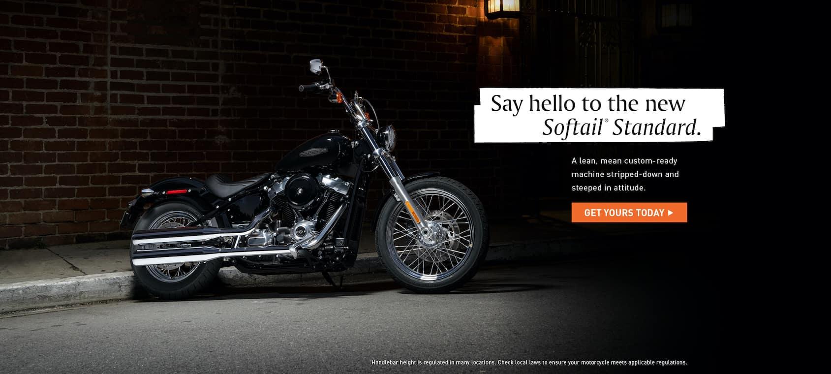 O Toole S Harley Davidson Harley Davidson Dealer In Wurtsboro Ny