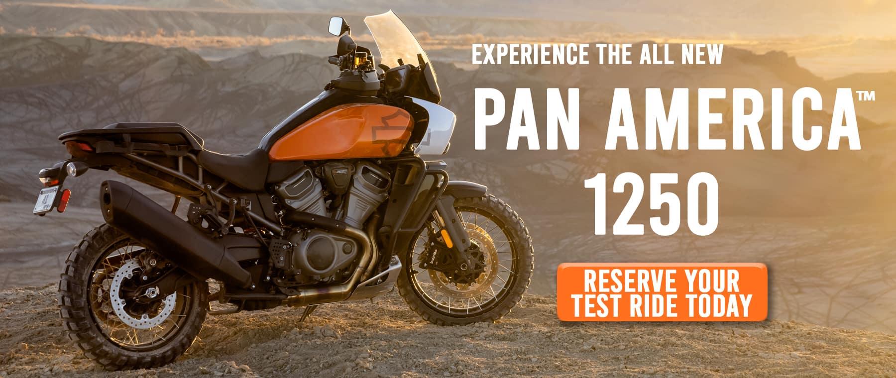 pan am test ride desktop