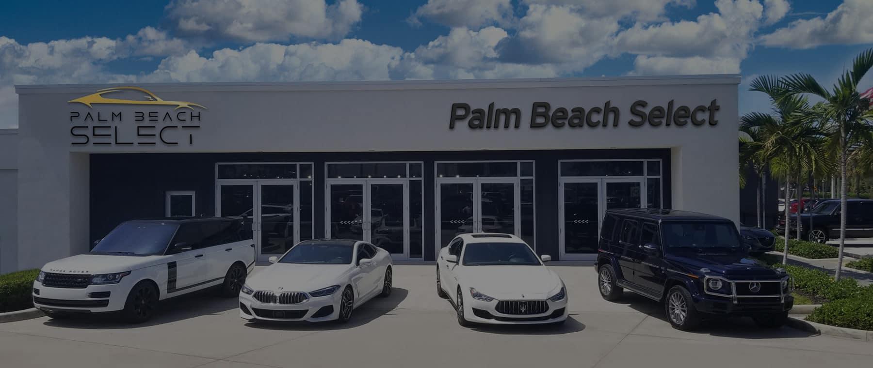 Mazda-Palm-Beach-Select-B