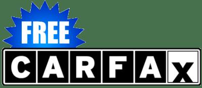 carfax_80
