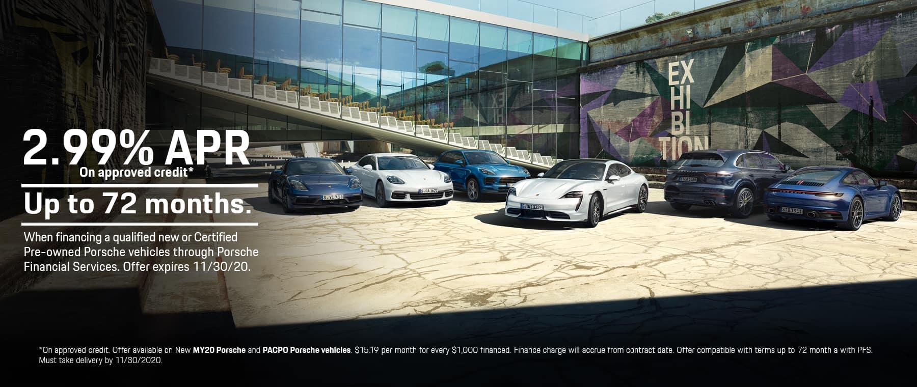 Porsche_PFS-2.99%_1800x760_homeslide_110420
