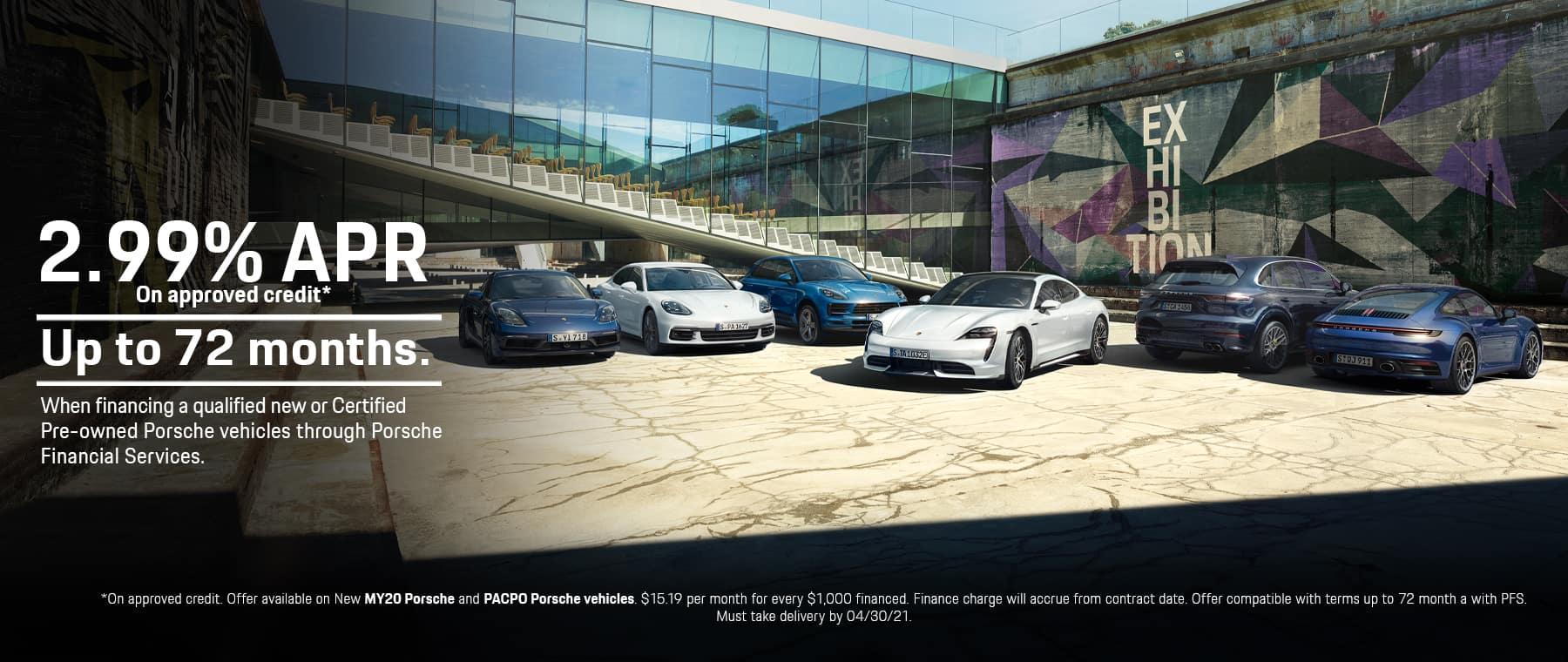 Porsche_PFS-2.99%_1800x760_homeslide_APR21