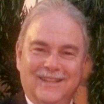 Barry  Frieder