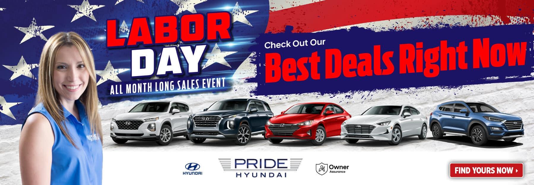 2020.08.25_Pride-Hyundai-Sept-Web-1_S48407ll
