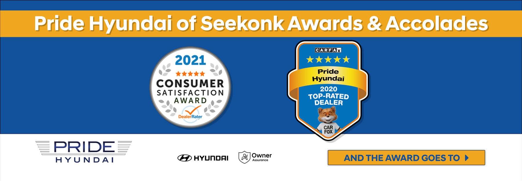 2021.03.30-Pride-Hyundai-APR-Web-Award-Logos-S51622cr
