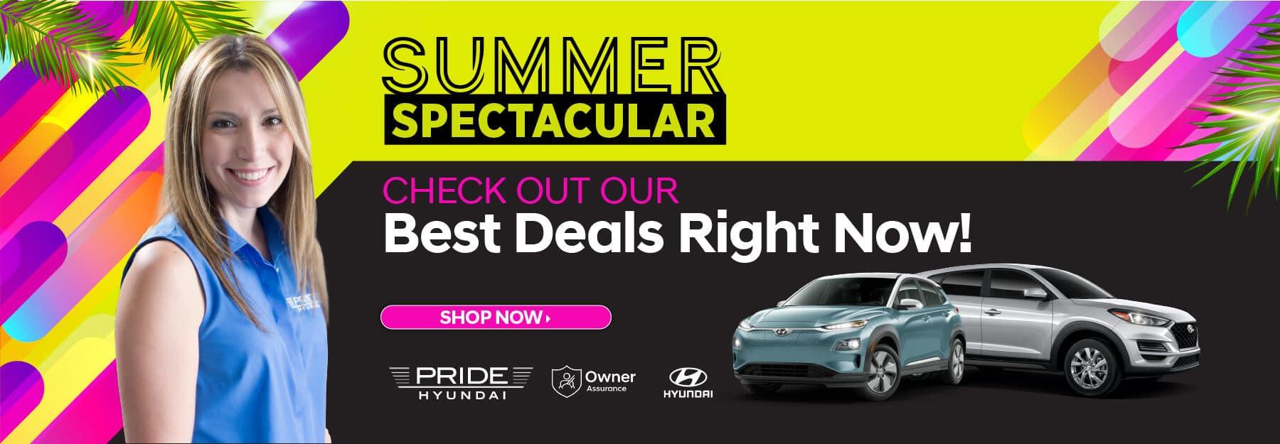 2021.07.27-Pride-Hyundai-August-Web-Banner-S53400vw