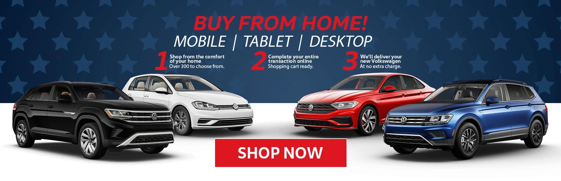 roadster-header-shop-online