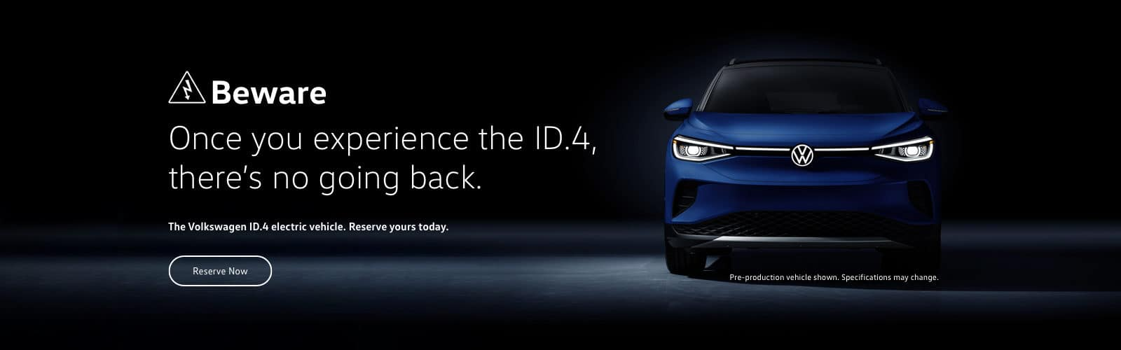 VW_IID4Reveal_Homepage_T3_Dealer.com_1600x500