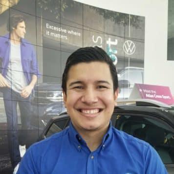 Rey    Castillo