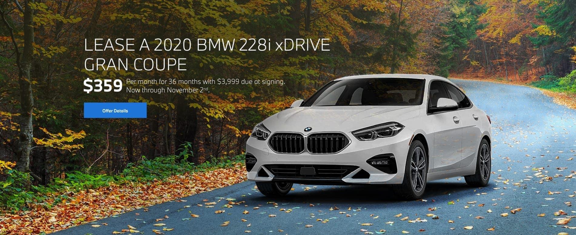 PUSH_BMW_228i_xDrive_GC_359_Desktop-4