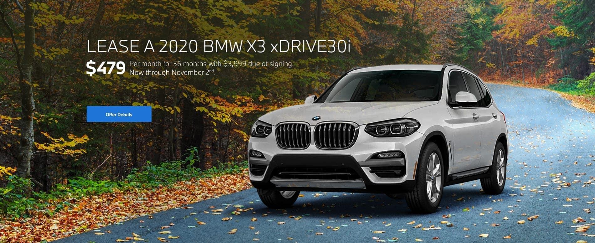PUSH_BMW_X3_xDrive30i_479_Desktop-4