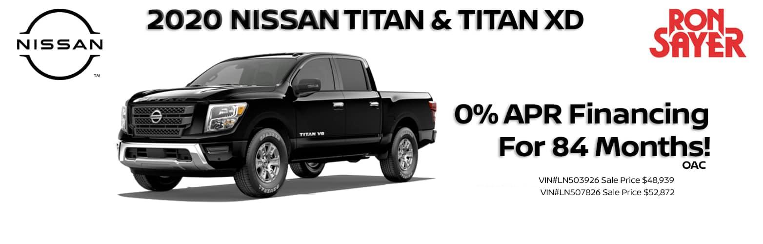 TitanOct1
