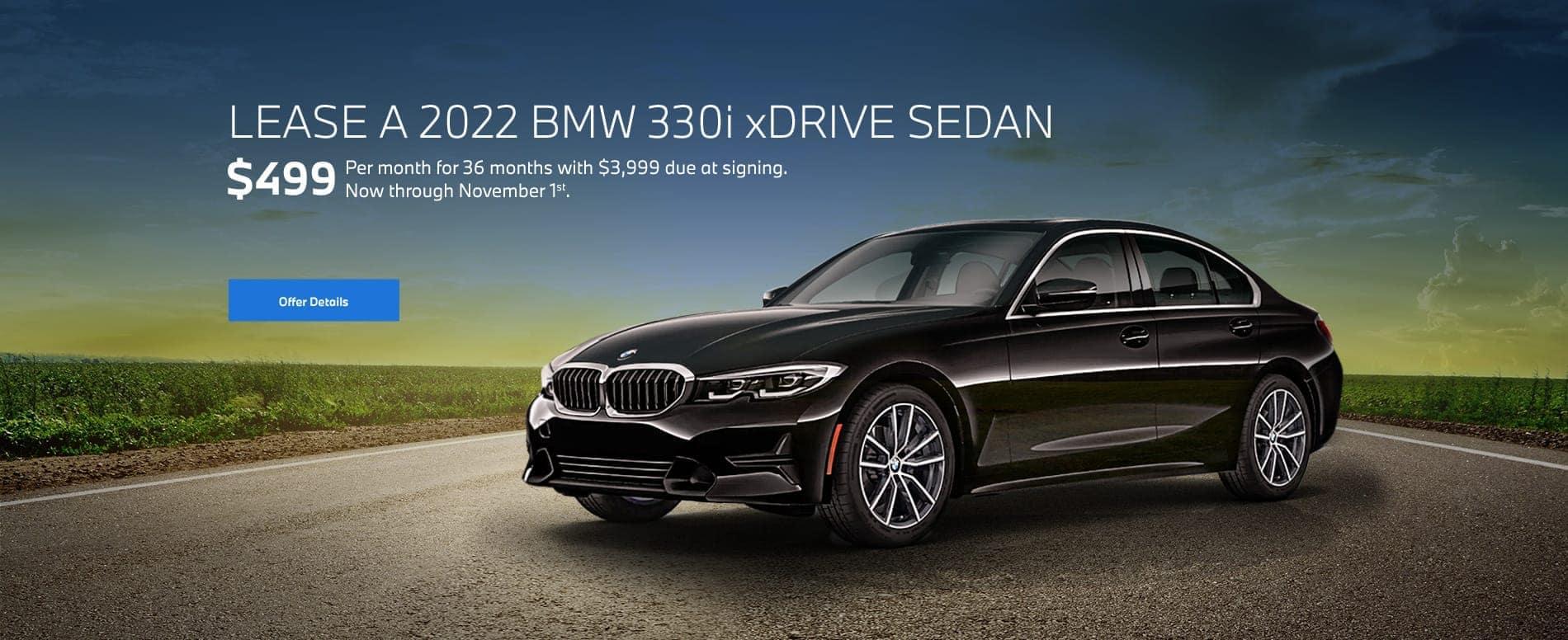 BMW_2022_330i_xDrive_Sedan_499_1900x776_Desktop