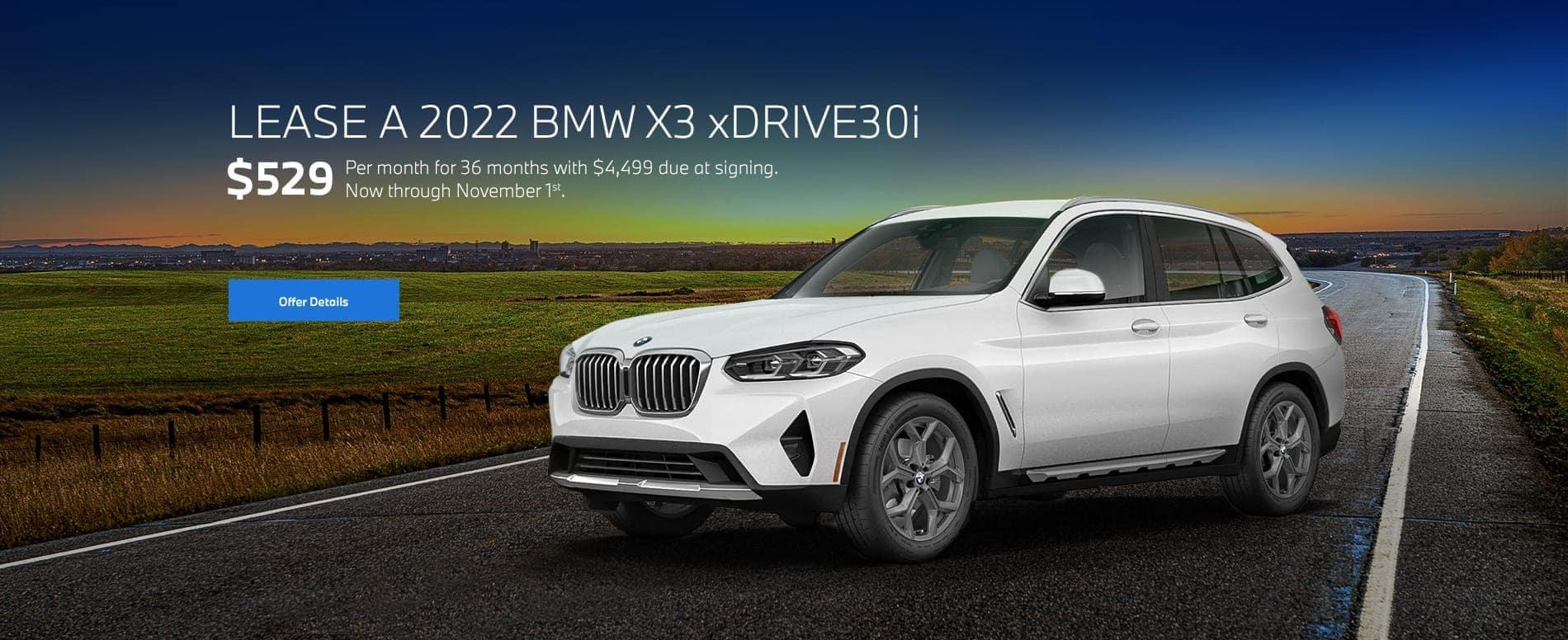 BMW_2022_X3_xDrive30i_529_1900x776_Desktop