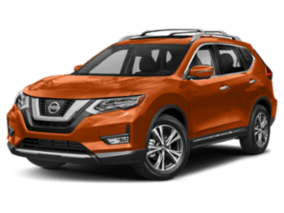 Used Car Dealerships Idaho Falls >> Ron Sayer Nissan | Nissan Car Dealership in Idaho Falls