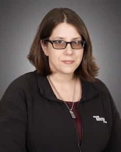 Mandy Kwiatkowski