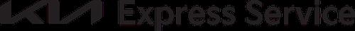 Kia Express Service logo(2)