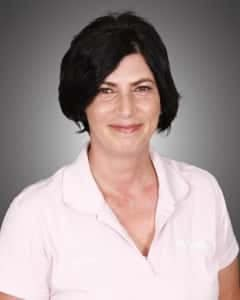 Jennifer Ciardo