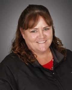Kathy Tierney