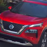 2021 Nissan Rogue in Milwaukee
