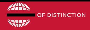 Nissan Dealer of Distinction