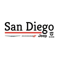dodge dealership san diego CDJR San Diego Car Dealership  San Diego Chrysler Dodge Jeep Ram