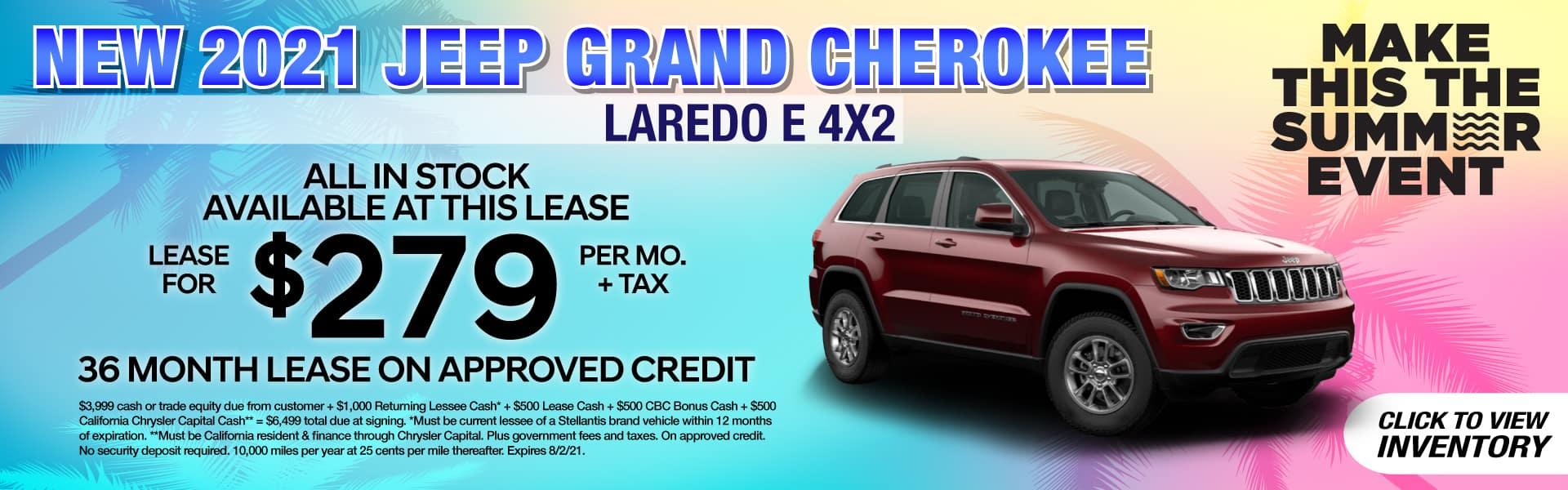 KMSD CDJR 1920px_Lease_Aug2_GC Laredo E