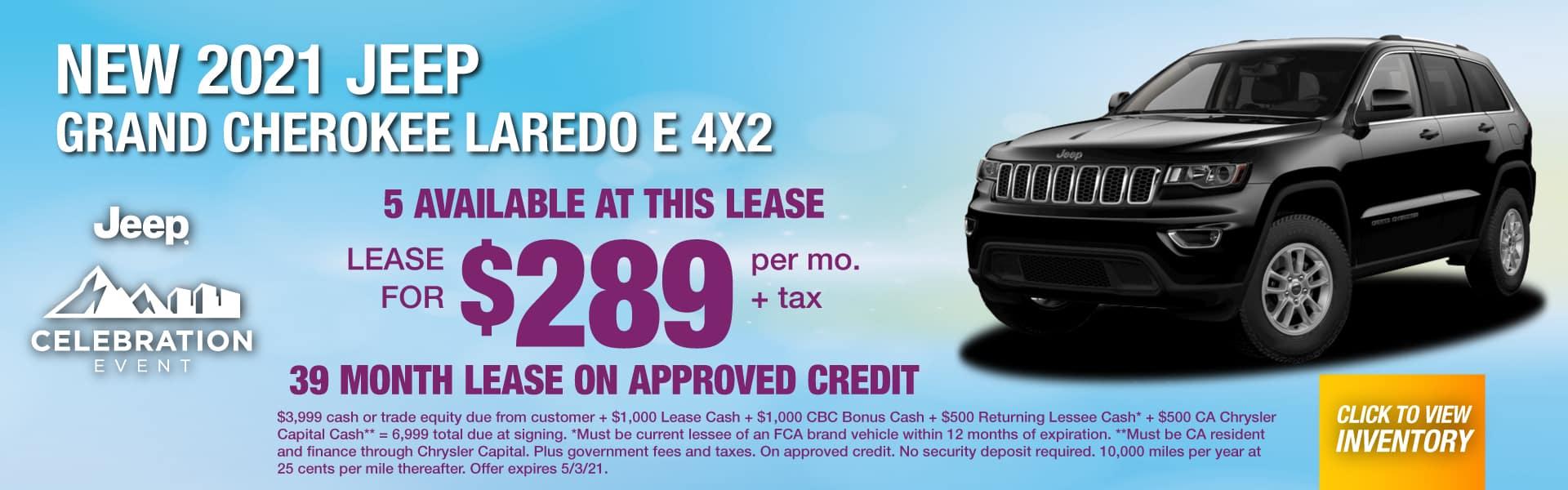 SD CDJR 1920px_Offers_May3_GC Laredo E