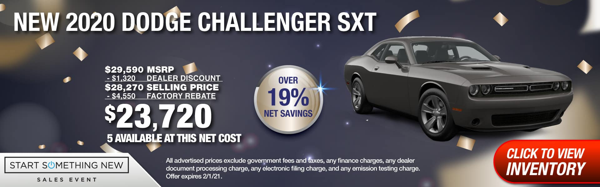 SD CDJR 1920px_Offers_Feb1_Challenger_SXT