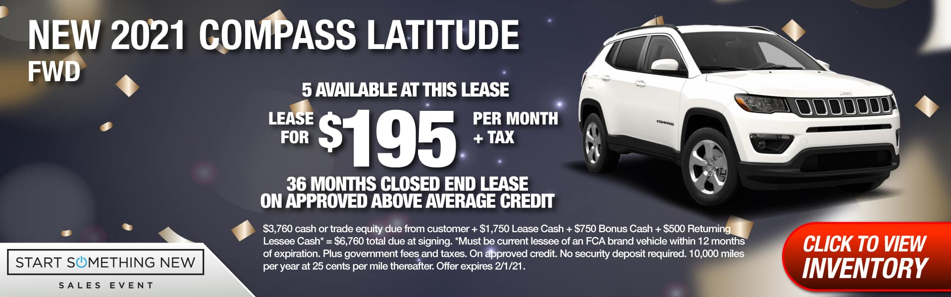 SD CDJR 1920px_Offers_Feb1_Compass_Latitude-10 – Lease