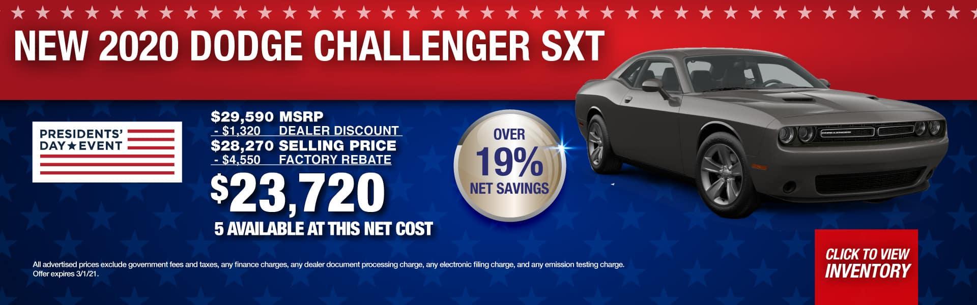 SD CDJR 1920px_Offers_Mar1_Challenger SXT