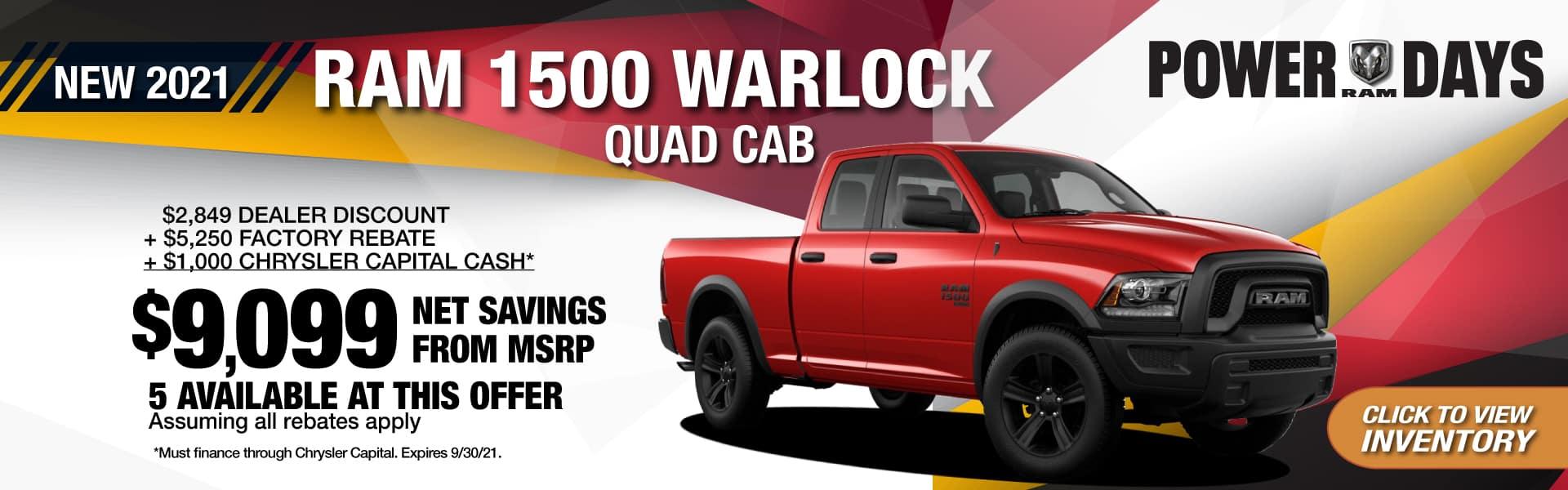 SD CDJR 1920px_Offers_Sept30_Warlock_QC (1)