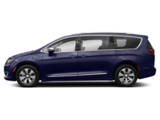 2019-crv-hybrid - 320x240