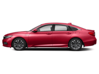 2019-honda-accord-hybrid