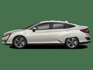 2019-honda-clarity-plug-in-hybrid