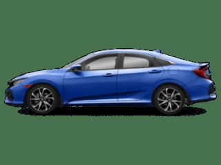 new-2019-honda-civic-si-sedan