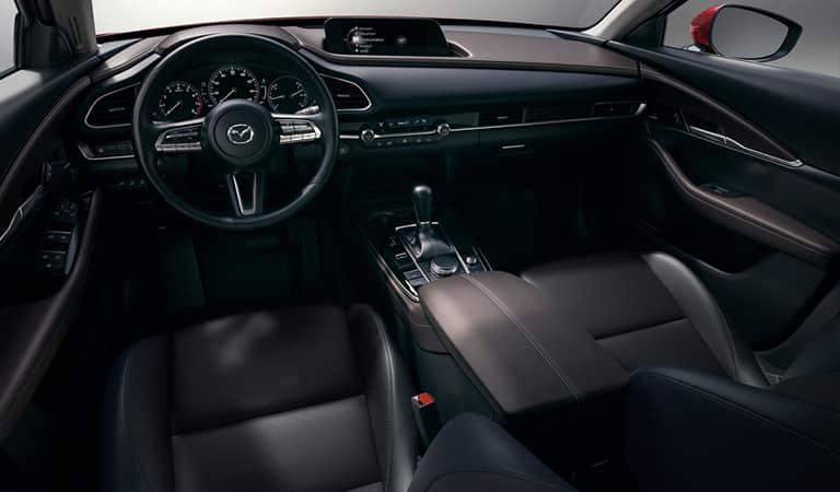 2021 Mazda CX-30 Brighton MI