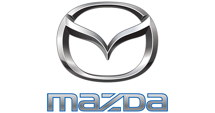 New SUV Models Serra Mazda Brighton