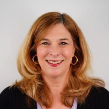 Debbie Poole