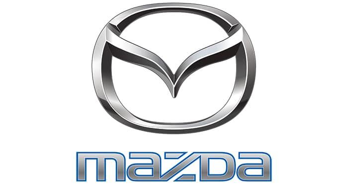 Why Buy From Serra Mazda Brighton