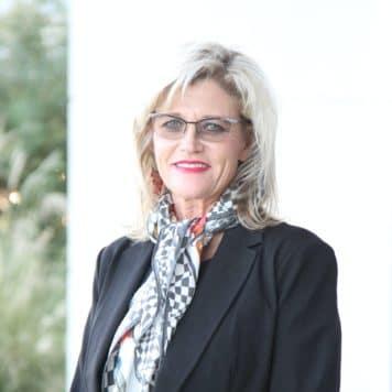 Terri Lawson